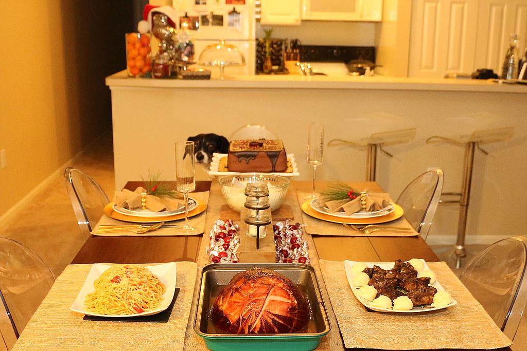 Christmas-Eve-Dinner-9
