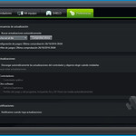 All in One NVIDIA GeForce Experience