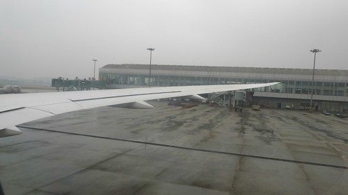 Chengdu-London-001