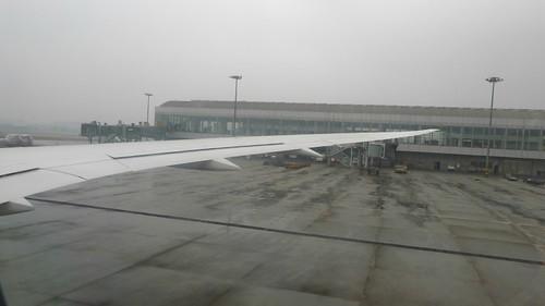 Chengdu-London-001