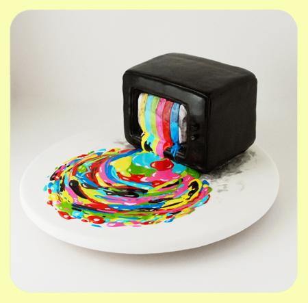 Cake_Test_Pattern_01
