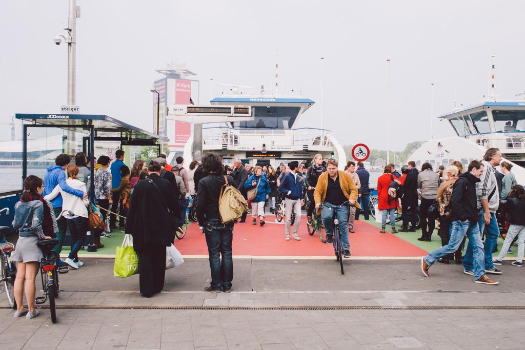 Untitled 轆轆遊遊。探險船廠區@阿姆斯特丹 轆遊阿姆斯特丹系列。探險船廠區 NDSM 15985979139 ec6640c46f o