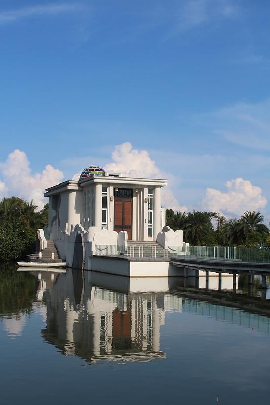 水教堂 (45)