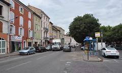 2012 Frankrijk 0413 Pont-Saint-Esprit