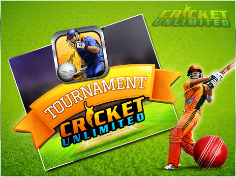 Cricket_Unlimited