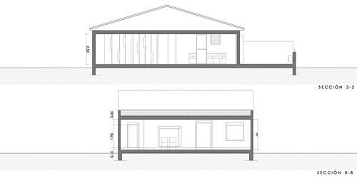 Renovation-of-a-bright-penthouse-17