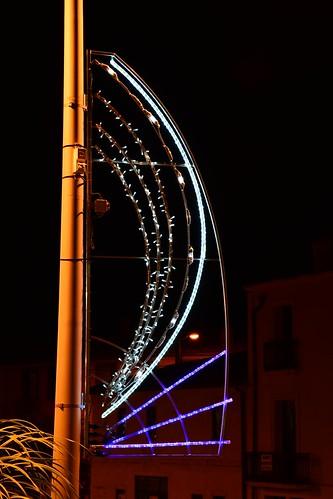Tour de France des illuminations festives 2014 16073052811_3167814a14