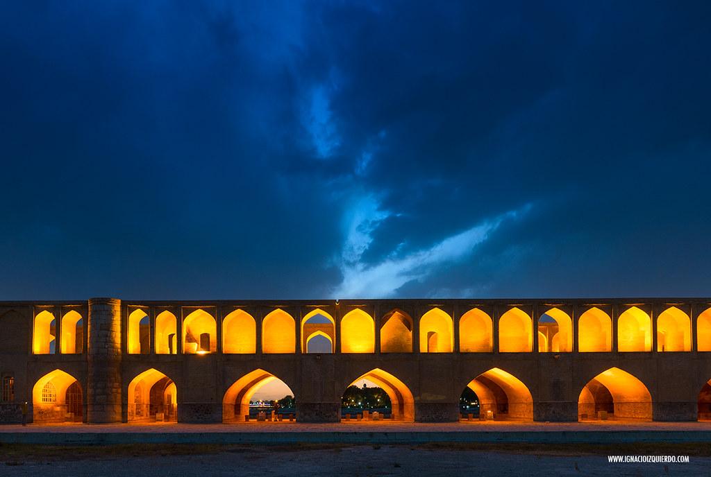 Isfahan 71