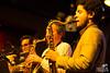 Sinouj-bogui-jazz-Madrid_01