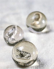 sulphite-marble