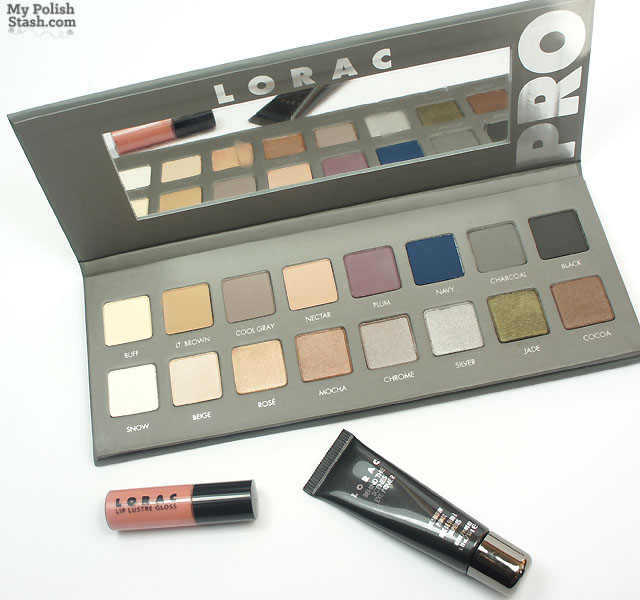 usa-haul-lorac-2