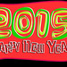 happy_2015 by allybeag