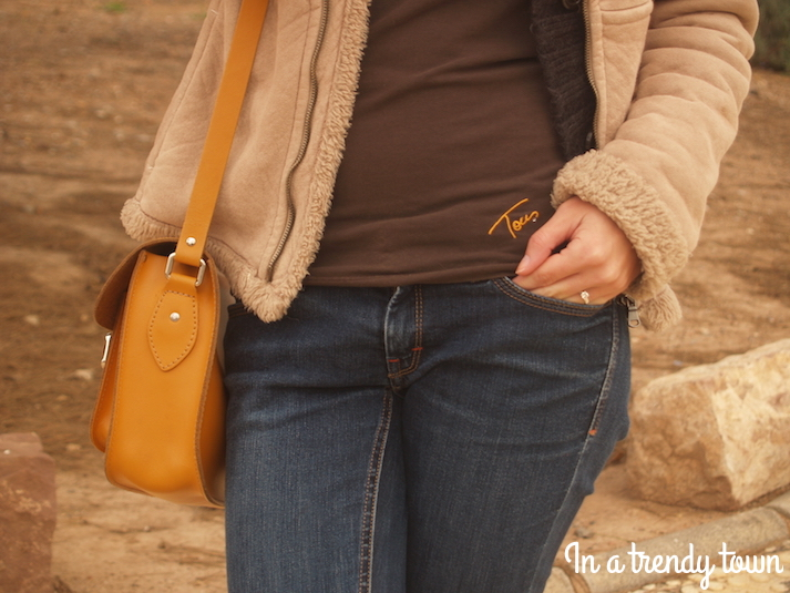 outfit streetstyle inatrendytown