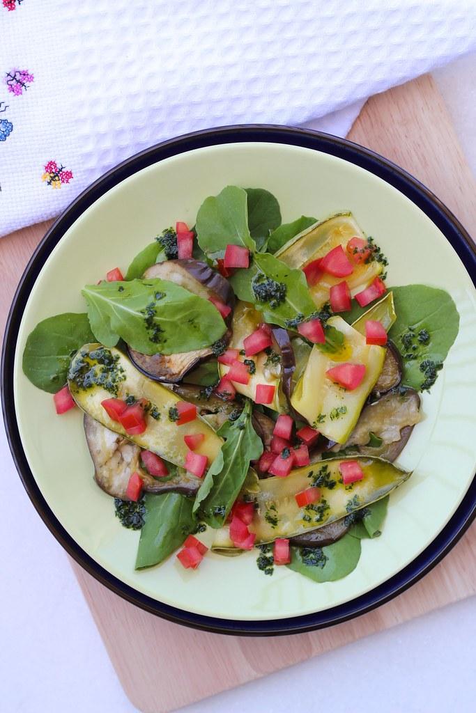 receita-salada-de-abobrinha-e-berinjela
