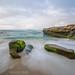 Windansea Beach 👊😀 by k1d_marleyj