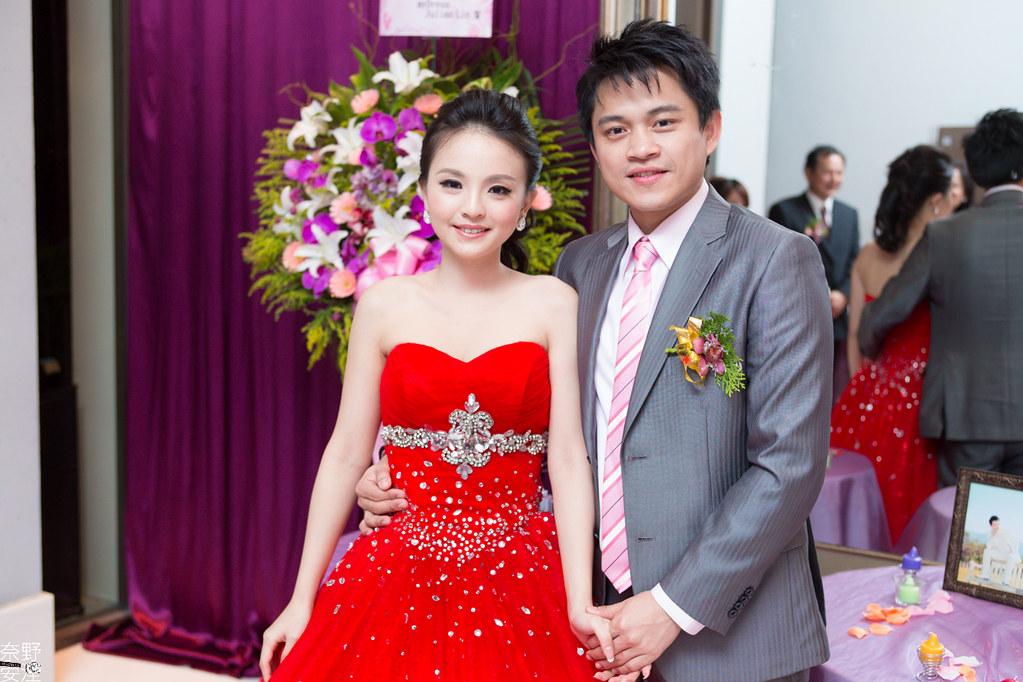 婚禮攝影-台北-銘元&韻如-歸寧宴 X 麗庭莊園 (76)