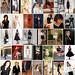 My 100 most elegant and Stylish T-girls & Crossdressers photos 2014 by Glawdys de Villandry