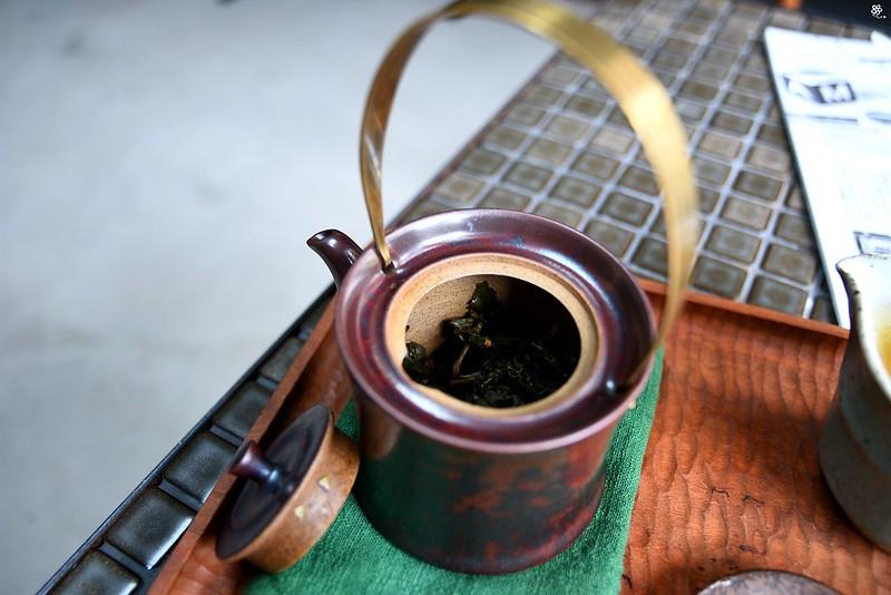 六張犁咖啡苔毛tiamocafe苔毛咖啡廳營業時間菜單 (25)