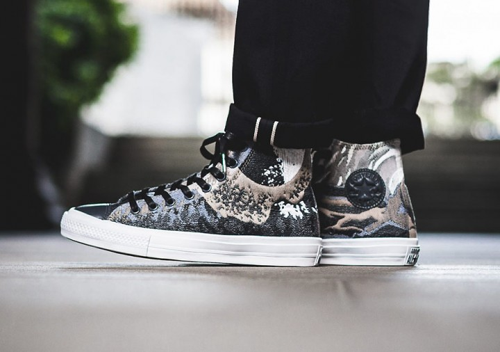 converse-chuck-taylor-all-star-graphic-woven-upper-5-720x506