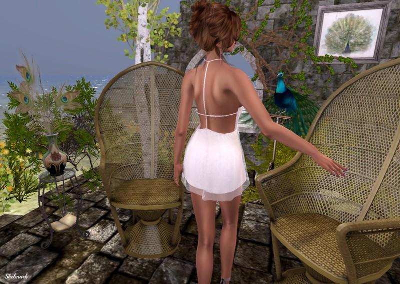 Blog_SissBoom_Linger6