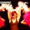 Cinco anos de #MoulinRouge. Cinco anos que resolvi voltar a dançar. Cinco anos de qualidade de vida.  Porque só se vive bem quando se faz o que se ama.  #diadadanca #cedau #jazzdance  #onthestage #nopalco #danca #carão #ladymarmalade #dancers