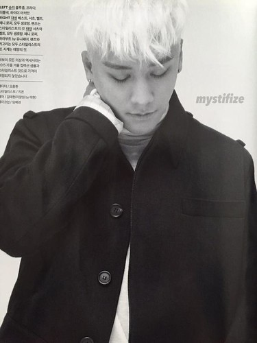 BIGBANG GQ Korea August 2015 010