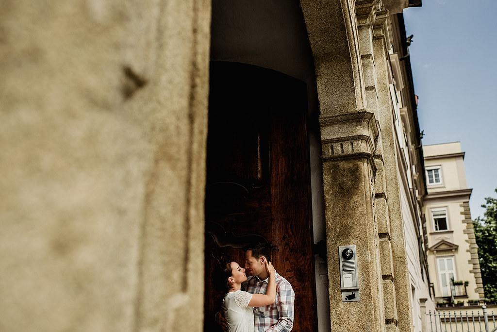 portugal-wedding-photographer_MM_linz13