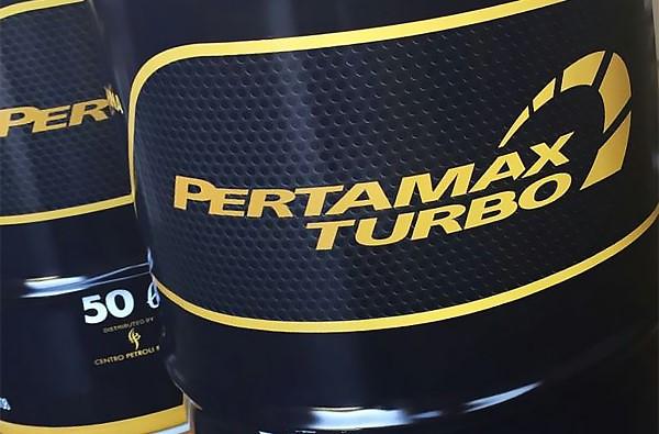 ron 98 pertamax turbo resmi hadir di indonesia