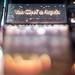 Van Cleef & Arpels by turntable00000