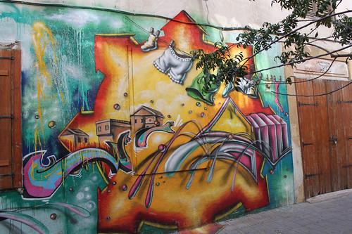20131210_9258_Nicosia-graffiti_resize