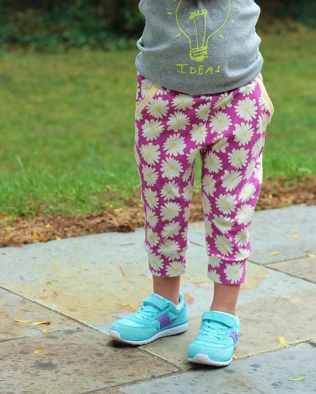 Hudson Pants 4 by fwc