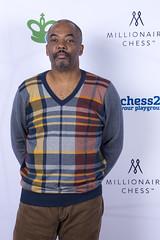 20161006_millionaire_chess_red_carpet_9718