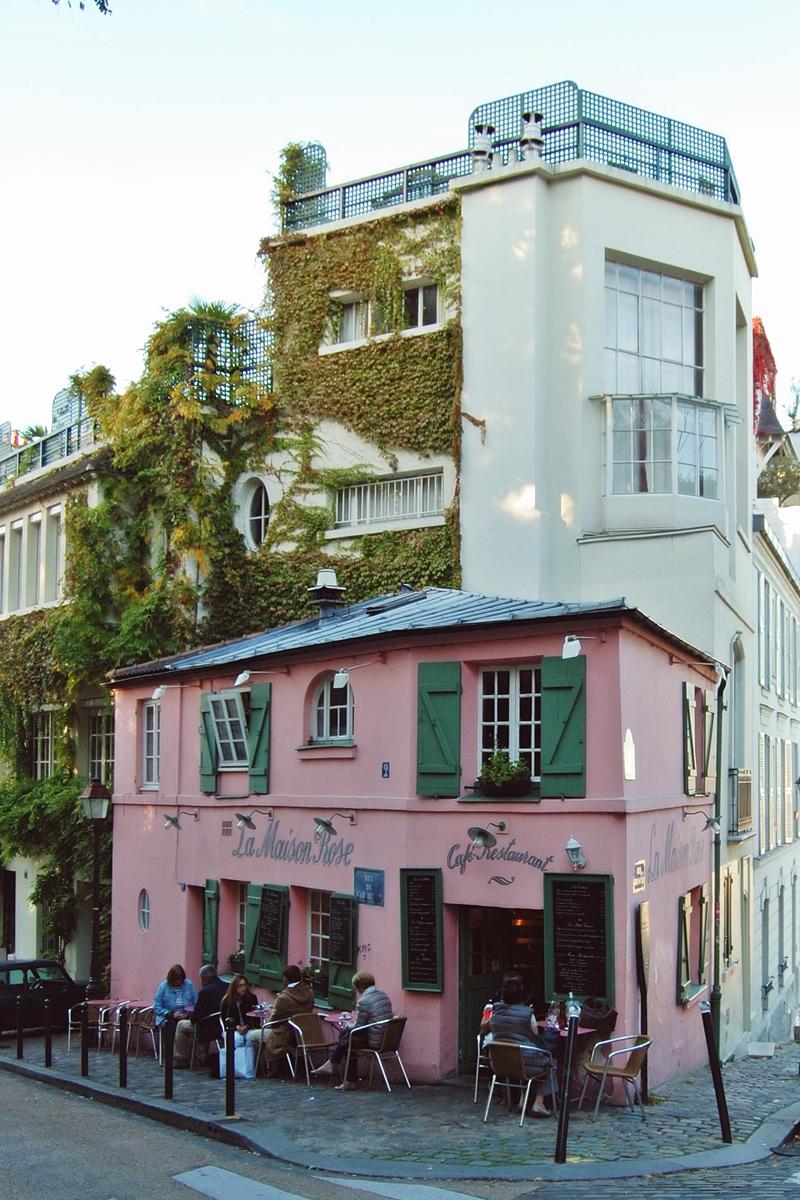 Montmartre (12)