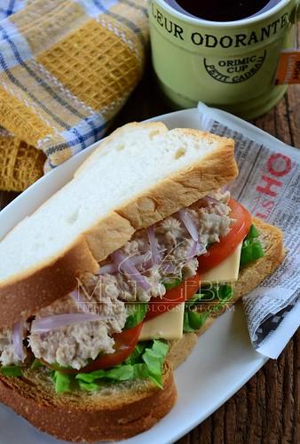 rsz_tunaa_sandwich