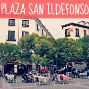 http://hojeconhecemos.blogspot.com.es/2014/11/do-plaza-de-san-ildefonso-madrid-espanha.html