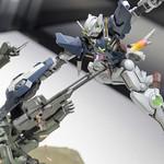 gunplaexpo2014_2-36