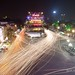 Hanoi Traffic by Rolandito.