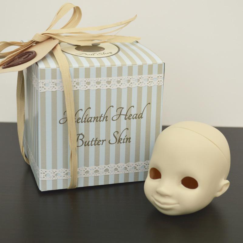 [Sephie Doll Shop] Helianth (ancien sujet) 15312316833_80b5e2fb2a_o