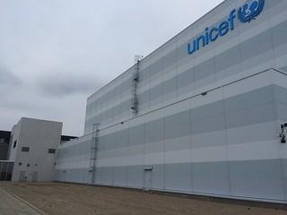 UNICEF Copenhagen