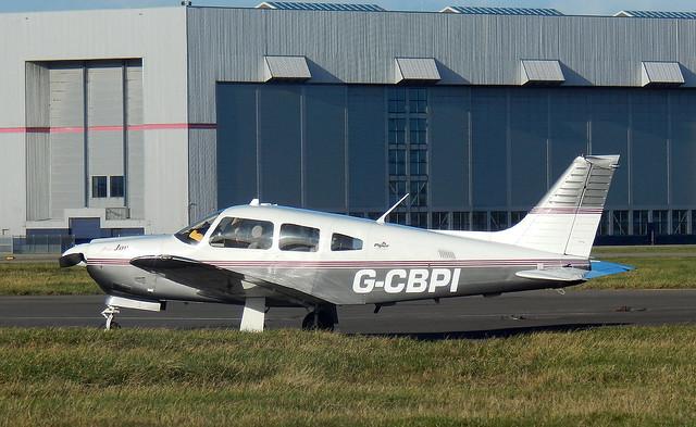 G-CBPI