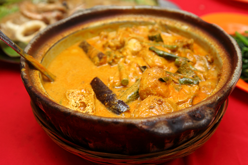 Claypot-Fish-Head-Curry
