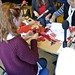 GPP - Poppy making workshop - Radio Lancs - 5.11.14 - 3