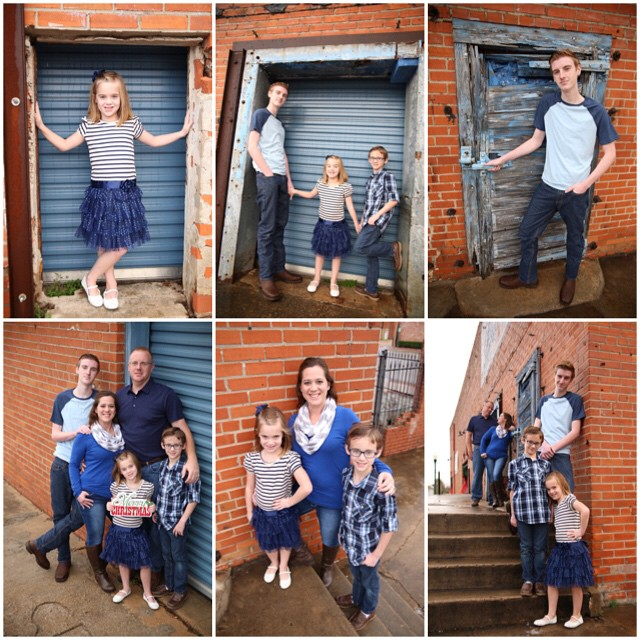 Few of my faves from the shoot this afternoon! Can't wait to go through all these pics!! Two minute rainstorm didn't even discourage us!!!