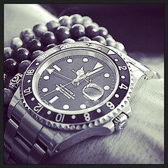 #rolex #dressforsuccess #male #malefashion #maledressing #watches #relojes