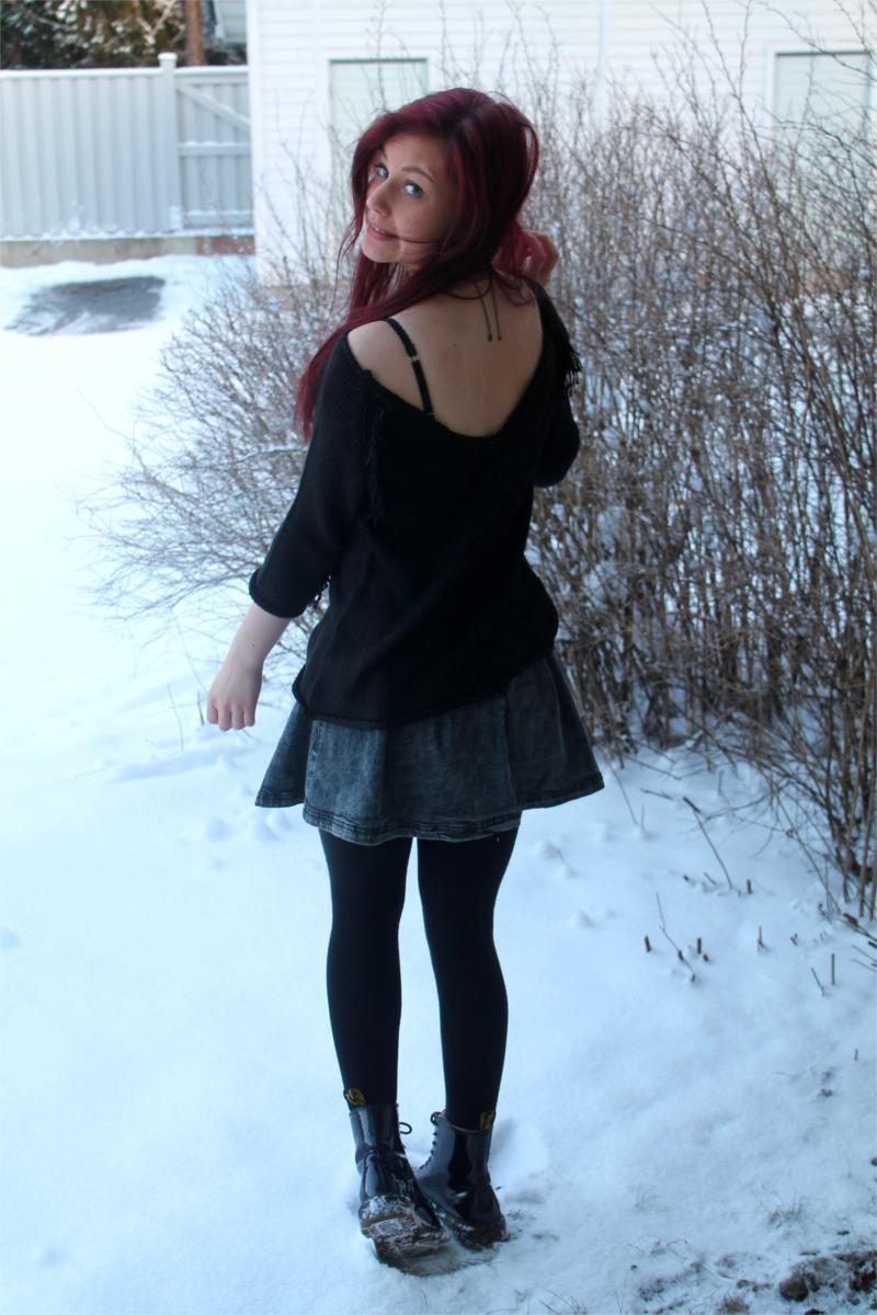 Winterday2
