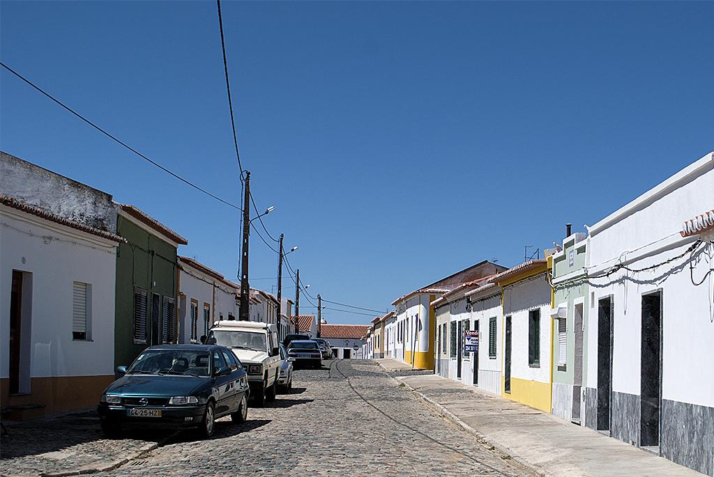 Baleizão'11 0013