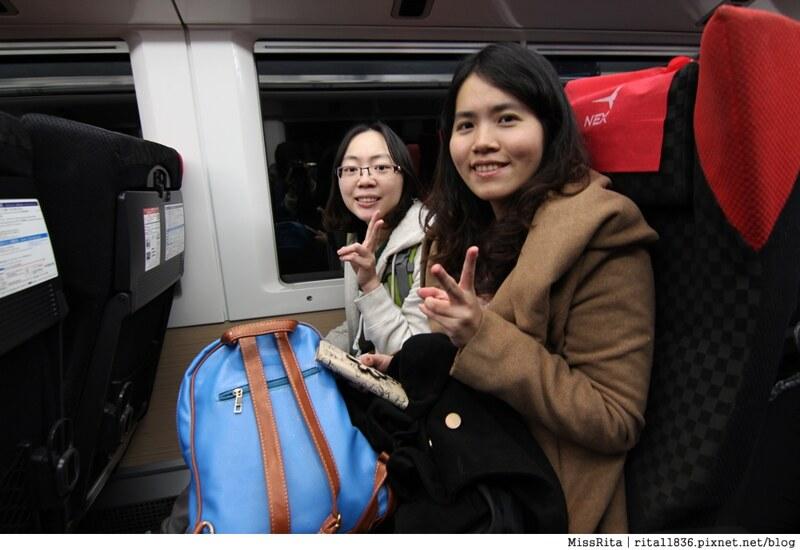日本東京 地鐵 交通1-