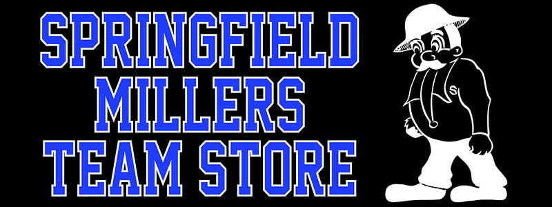 springfield banner