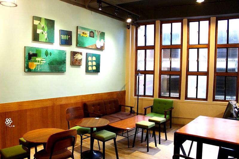 PB CAFE新莊 (8)