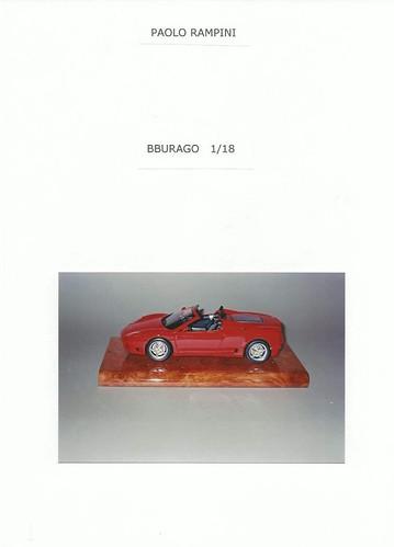 BBURAGO-118-2015